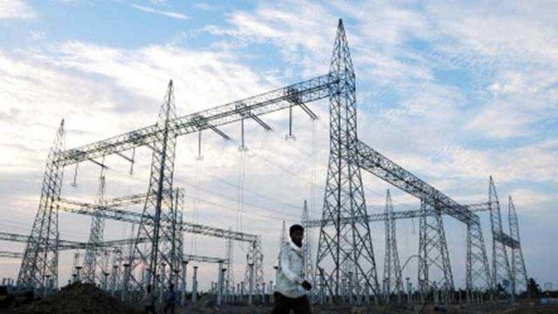 PowerGrid urges locals to complete Rajarhat substation - The