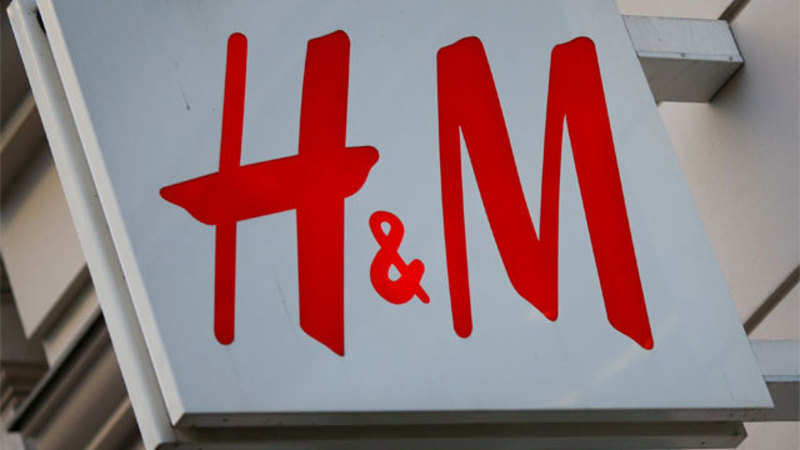 H&M: H&M to add 8 stores in 6 mnths, go online in India by 2018