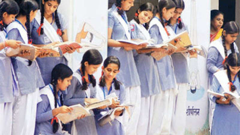'Difficult to boost attendance without proper classrooms and toilets'