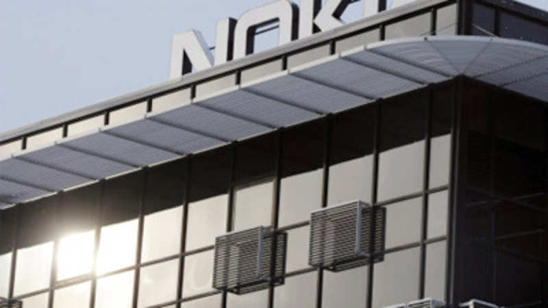 Nokia to transfer 800 employees to TCS, HCL Tech, cut 300 jobs - The