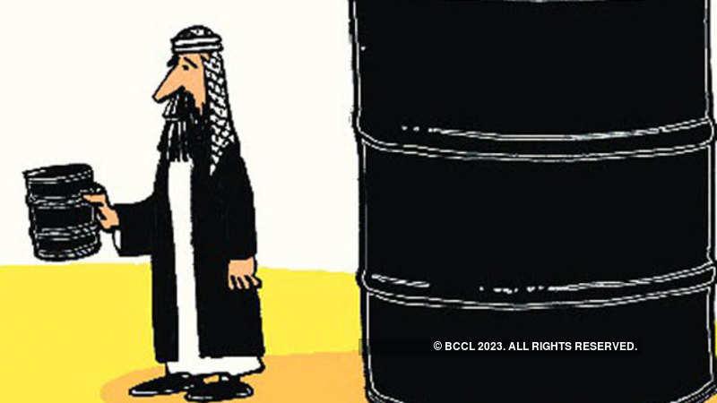 saudi arabia: Saudi Arabia builds cities in the sand to take economy