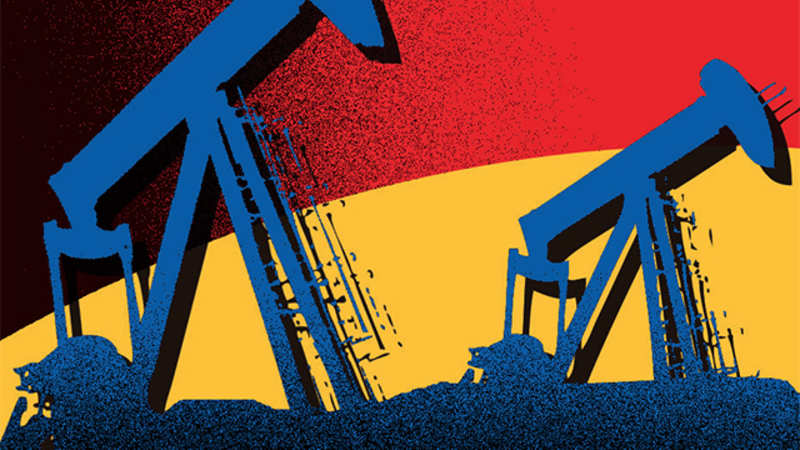 Deen Dayal West: US reservoir evaluation firm puts gas reserves in