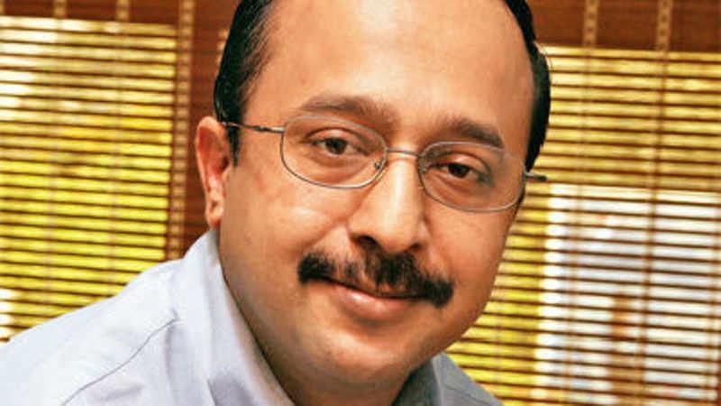 Himanshu Chakrawarti of The Mobile Store gave the EMI idea