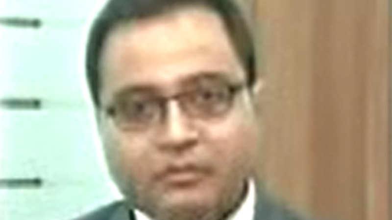 Need structural reforms to stabilise rupee: Surath Sengupta