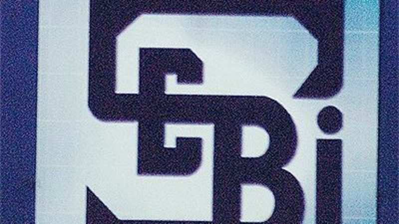 Sebi's new FPI norms could hit inflows from hedge funds