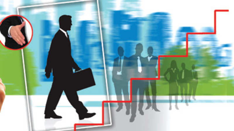 Why compliance jobs are hot in Indian lending sector - The
