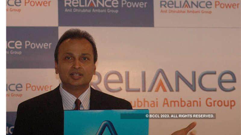 Reliance Power aims financial closure for $1 billion Bangladesh unit