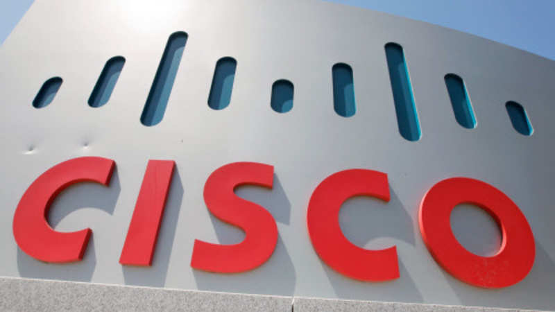Cisco, UTL collaborate with TSSC to promote telecom skills
