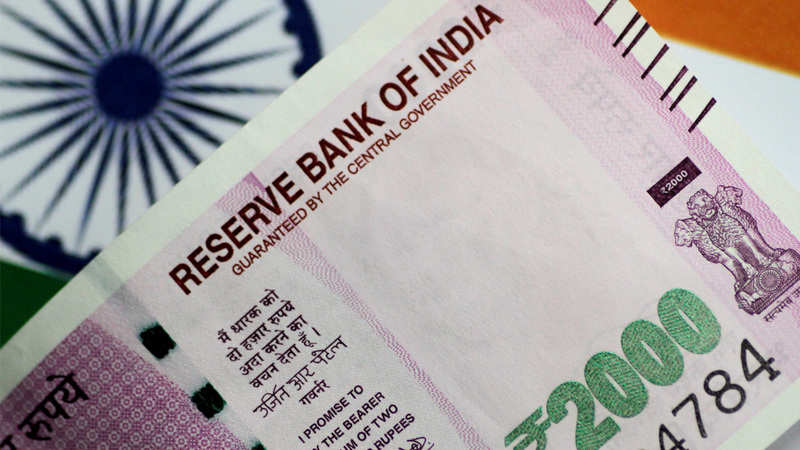 Rupee: Can rupee again head to 75 to the dollar in 2019? Yes