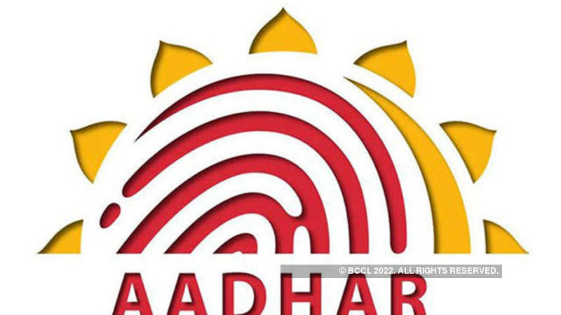 Aadhaar Card: Did you know your Aadhaar can become inactive