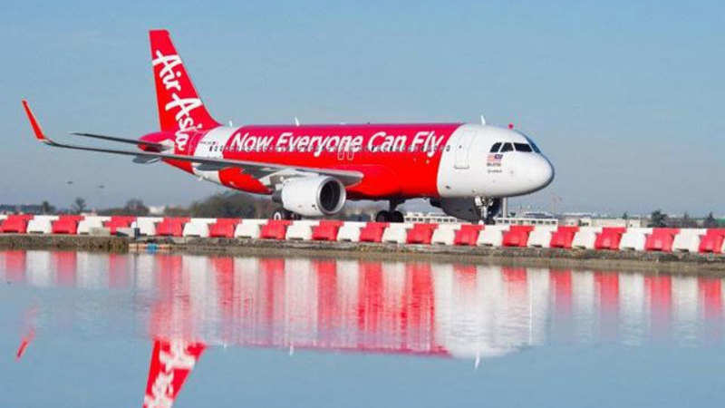 AirAsia India: AirAsia India's payouts to parent may add to its