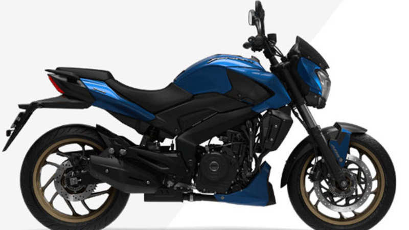 Bajaj Auto's pricing plan clouds outlook for two-wheeler companies
