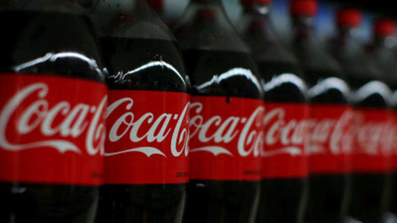 Coca Cola India: Coca-Cola plans to localise 2/3rd of its products
