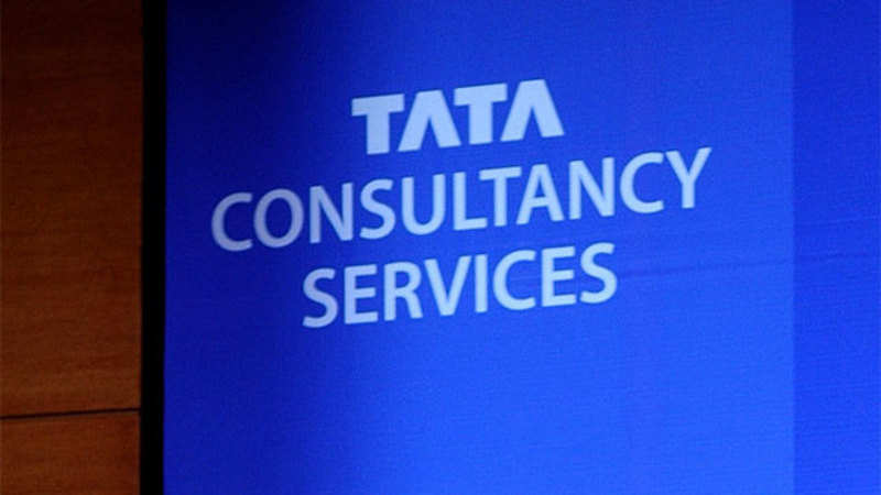 TCS to increase notice period to three months from March to