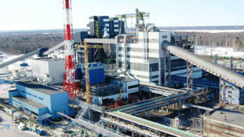 Cairn India may get nod to explore rest of Rajasthan oil block - The