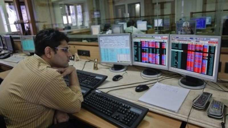 Board Meetings Today: Page Ind, Infibeam, UCO Bank & Religare Enterprises
