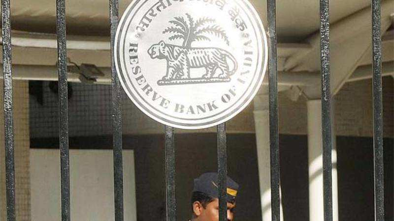 Foreign Exchange Management Act: RBI denies restricting