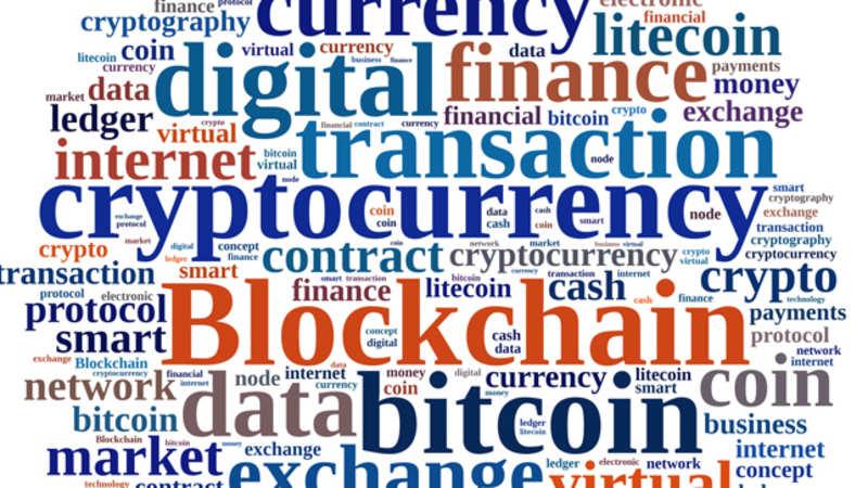 Blockchain: Blockchain tech is joining e-gov dots in AP, Telangana