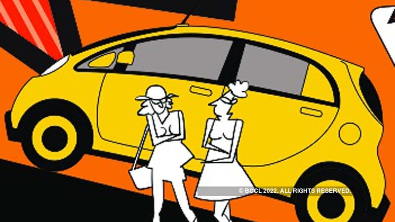 Mm Auto Sales >> Auto Sales Stay Muted In February On Liquidity Woes The Economic Times