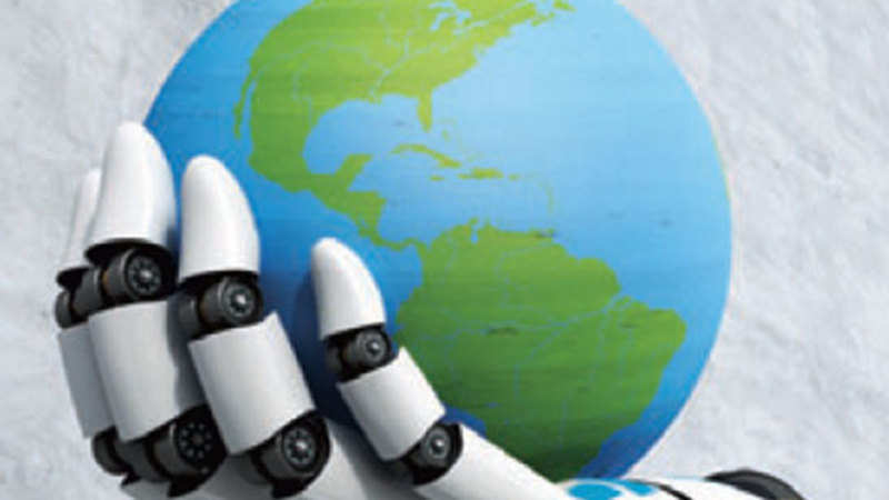 Global Innovation Index: India moves up to 66th rank this