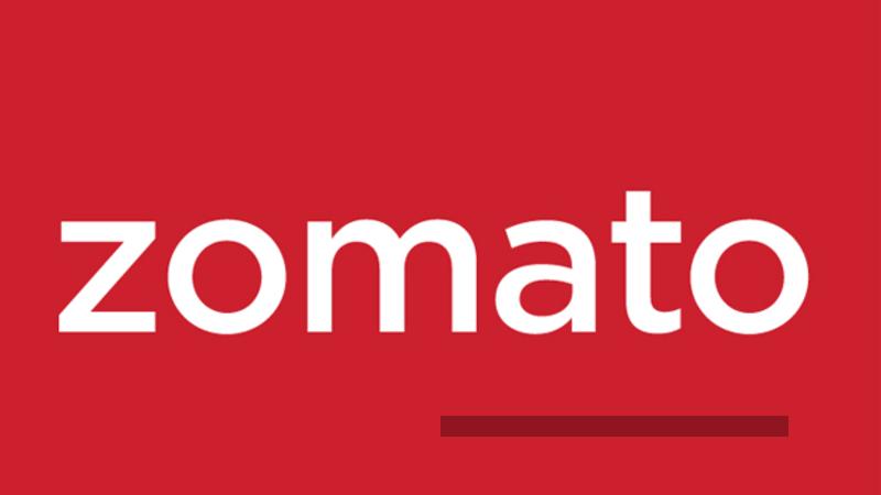 Zomato: Zomato says hacker agrees to destroy 17 million user