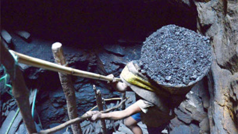 ICVL to invest $ 500 million in its Mozambique coal mines - The