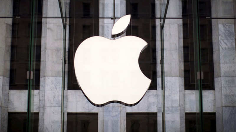 iPhones: Foxconn to begin mass production of iPhones in India