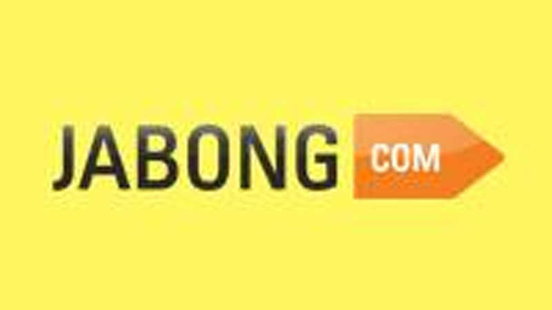 6a201ed506918 The sale highlights the wide array of brands under the umbrella of Jabong  and the online ecommerce company is leaving no stone unturned in an attempt  to ...