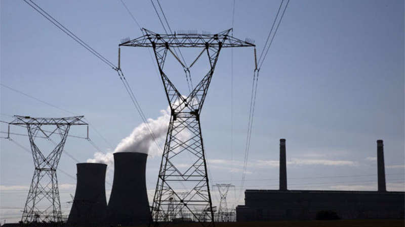 Reliance Power: Reliance Power rises 3% as firm approaches