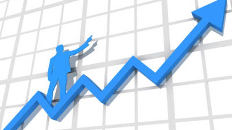 Consumer discretionaries may lead next leg of rally