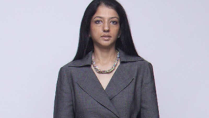 Web and mobile are two emerging media assets: Maitri Kumar