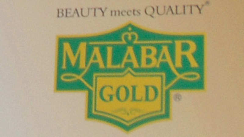 39828e1cd Gold: Malabar Gold lines up Rs 1000 crore for expansion, mainly ...