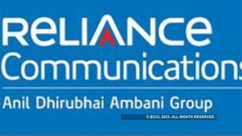reliance communication news