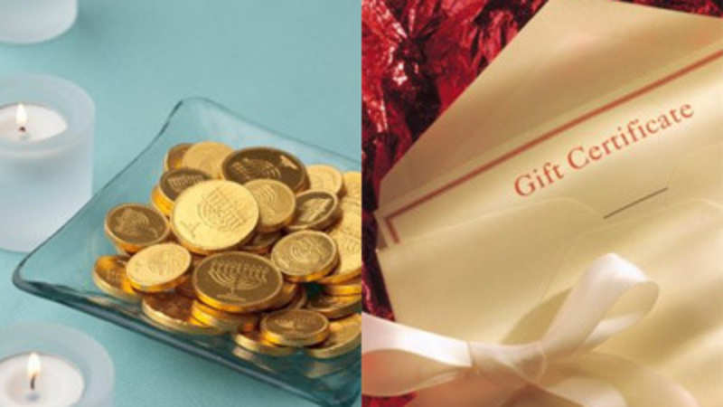 Diwali 2011: What India Inc is planning to gift employees & why gold
