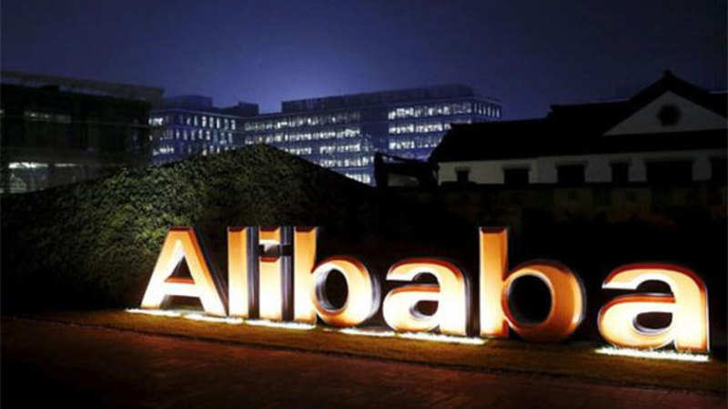 Alibaba: Alibaba firm to pay Rs 50,000 a month to We-Media