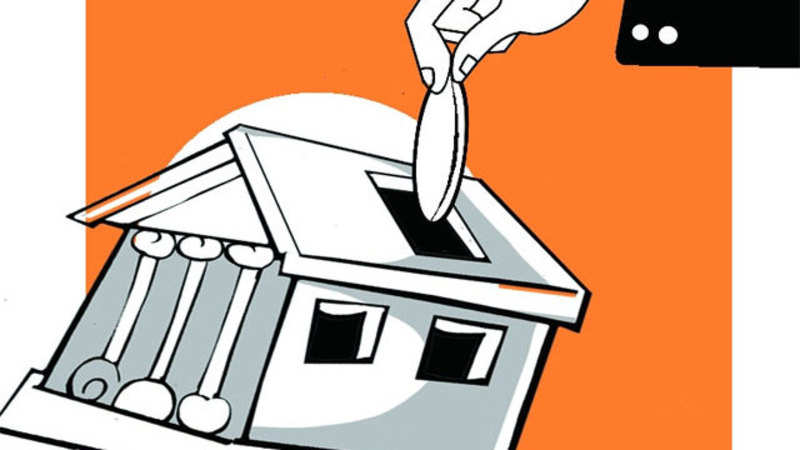 Should an employee opt for a VPF as returns on other fixed-income