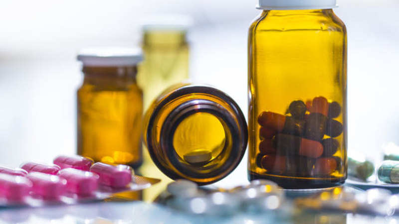 How to cut your medicine bills - The Economic Times