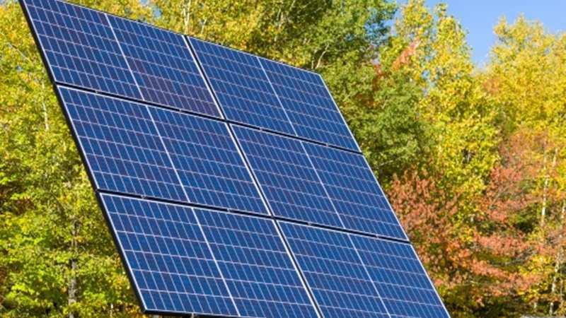 Cheap Solar Panels >> Polycrystalline Solar Panels Cheap Yet Efficient Long Lasting Solar