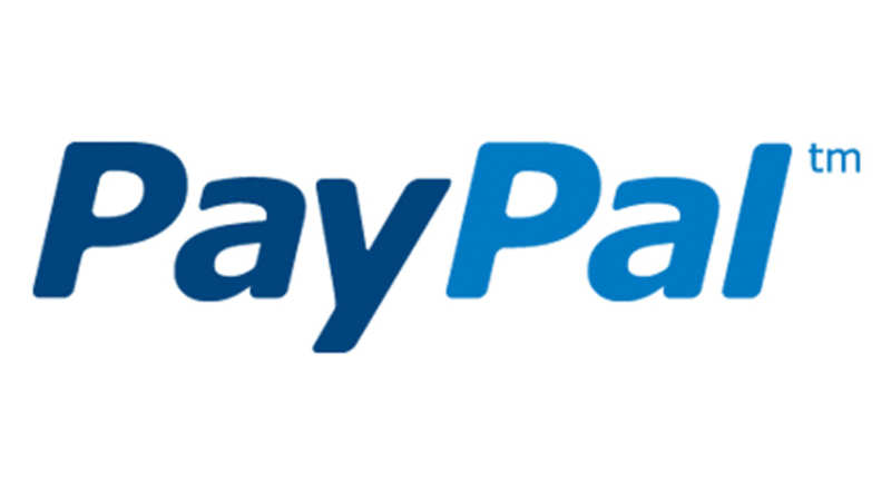 Paypal: PayPal's India Pay to open for business in a week