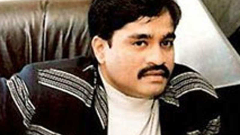 Dawood Ibrahim's security enhanced by Pakistan Army: Reports