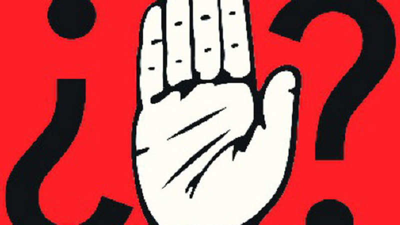Congress releases first list of 61 candidates for Punjab