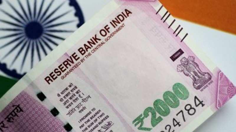 US Dollar/Indian Rupee: Rupee pares gains, settles flat at 69 36 a