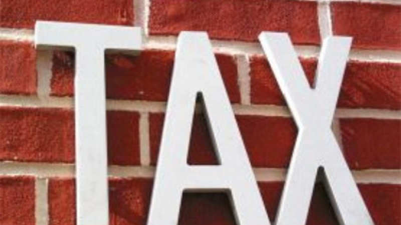 Are you taking full advantage of tax rebates available to