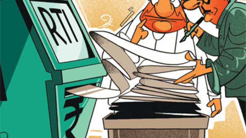 Priyanka Vadra land case: No one can claim VIP not covered