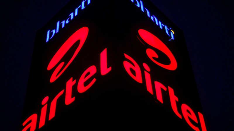Airtel announces massive network expansion plans for Uttar