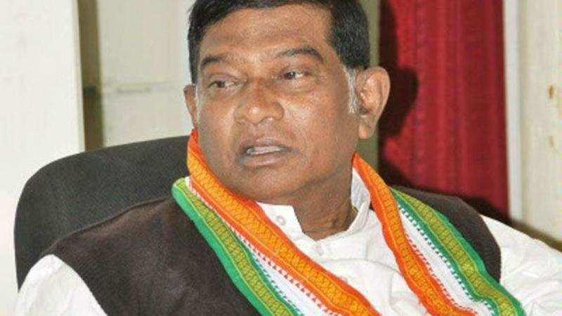 Lok Sabha polls 2014: Bilaspur High Court seeks copy of FIR against