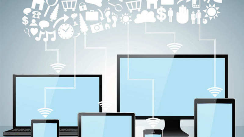 Lenovo's file sharing app SHAREit plans to open an office in Gurgaon