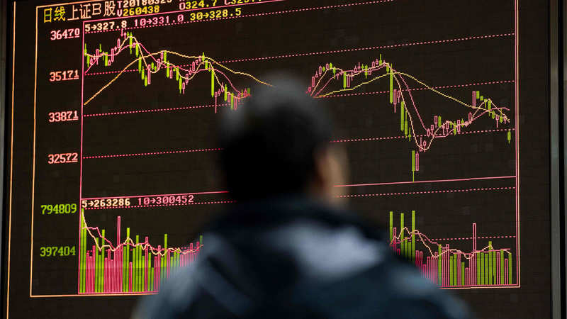 Goldman, JPMorgan still see upside in China assets after