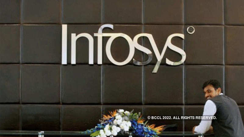 Infosys share price: Infosys' Rs 13,000-crore buyback offer will