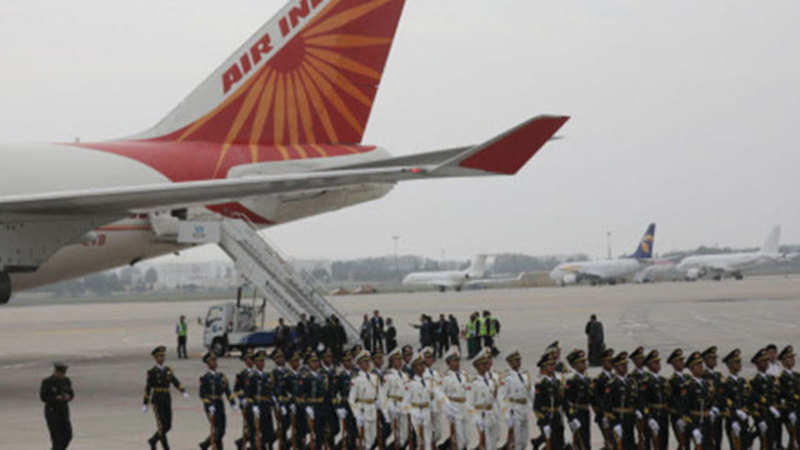 Air India roster row: ICPA asks airline to probe all pilots - The